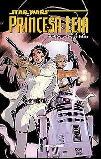 Mejor Princesa Leia Nueva de 2021 - Mejor valorados y revisados