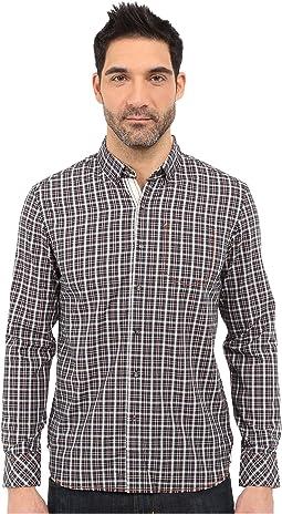 7 Diamonds - Countdown Long Sleeve Shirt