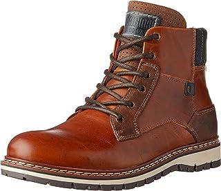 Wild Rhino Men's Aspen Shoes