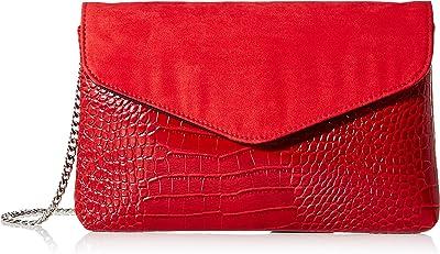 N.V. Bags K924 Clutch