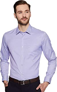 261c1e01b8 Men's Shirts priced Under ₹500: Buy Men's Shirts priced Under ₹500 ...