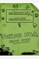 Dealer No. 1 Kindle Edition