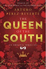 Queen of the South Kindle Edition