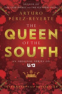 Queen of the South (English Edition)