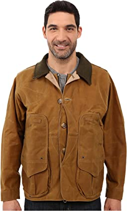 Filson - Tin Cloth Field Coat