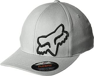 street racing hats
