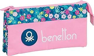 Safta - Benetton Blooming