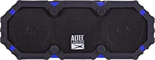 Best lifejacket 2 speaker Reviews