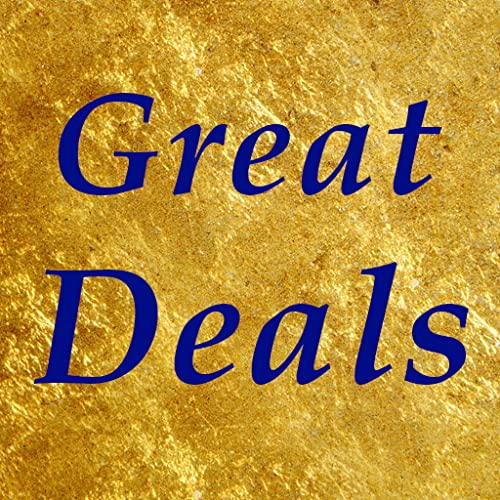 App Deals for Kindle Fire, Game Deals for Kindle Fire, App Deals for Kindle Fire HDX