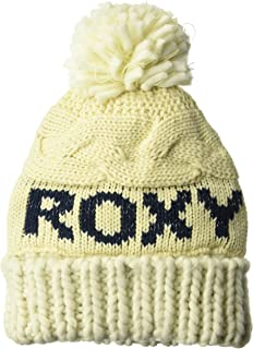 Roxy Women's Tonic Beanie
