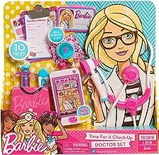 Best barbie set up Reviews