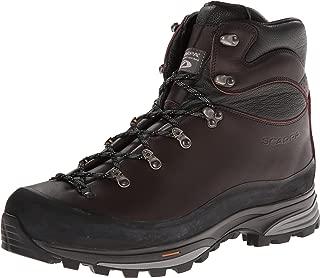 Men's SL Active Hiking Boot