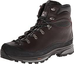 Scarpa Men's SL Active Hiking Boot
