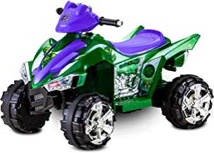 Best hulk power wheels Reviews