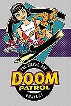 Doom Patrol: The Silver Age Vol. 1
