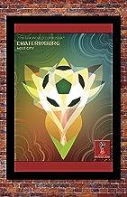 Gk Ligue 1 Fifa 19