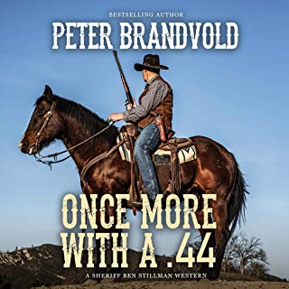 Best 44 more audio Reviews