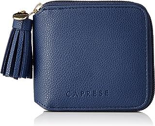 Caprese Pepa Women's Wallet (Navy)