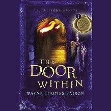 Best the door within audiobook Reviews