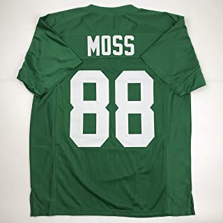 Best moss marshall jersey Reviews