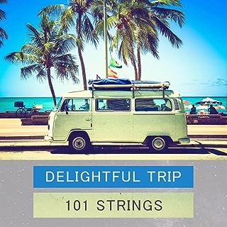 Delightful Trip