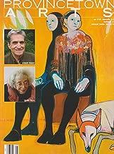 Best provincetown arts magazine Reviews