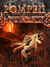 sex in pompeii documentary