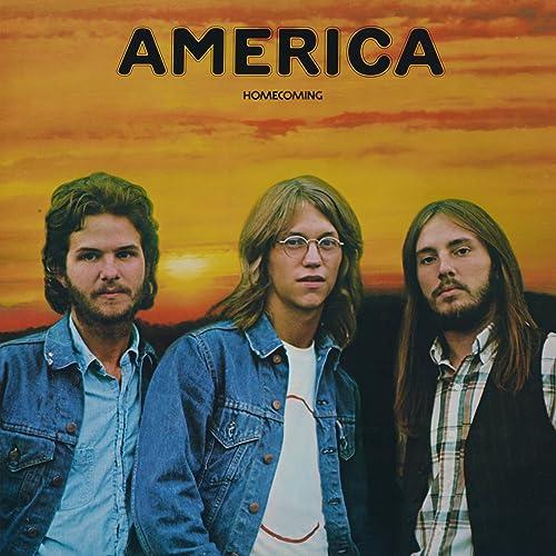 America, la banda para soñadores 91Z46F10+VL._SS500_