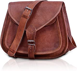 Bnjoy Patent Leather Bags For Women