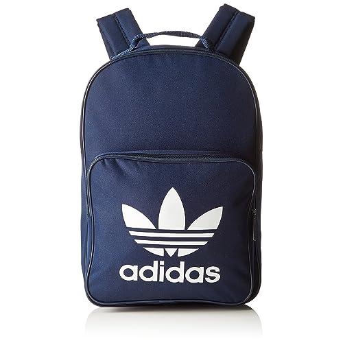 Mochila Escolar Adidas: Amazon.es