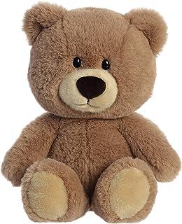 "Aurora - Bear - 13.5"" Hugga-Wug Bear Taupe"