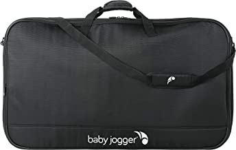 Baby Jogger Carry Bag