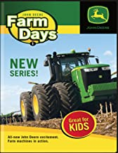 John Deere Farm Days