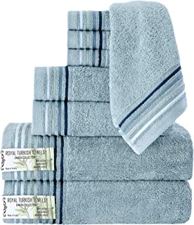 Best pinzon bamboo towels Reviews