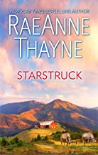 Starstruck (The Cowboys of Cold Creek Book 0)