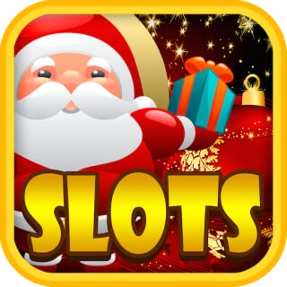 Christmas Casino Showdown – All New Party Slots in Vegas Free to Play!