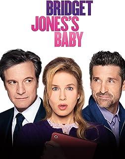 Sponsored Ad - Bridget Jones`s Baby