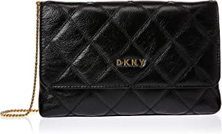 DKNY Womens Sofia Crossbody