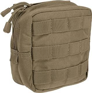 Best 5.11 tactical 6.6 pouch Reviews