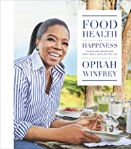 sour honey and soul food ebook