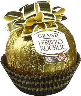 Grand Ferrero