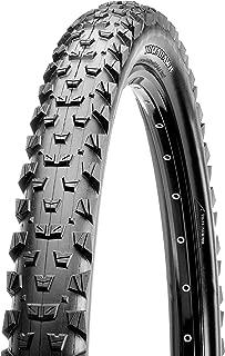 tomahawk tires