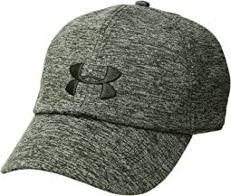 Under armour ua fly fast solid prints cap  166eebe9741