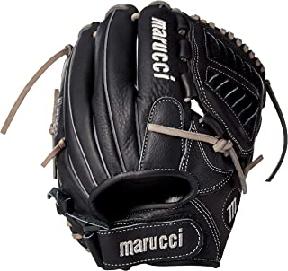 Marucci FP225 Series 12.75