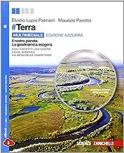 Scaricare Libri #Terra. Il nostro. pianeta. La geodinamica esogena. Con espansione online. Per le Scuole superiori PDF