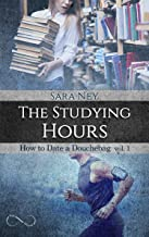 Permalink to The studying hours PDF