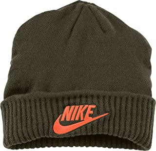 f19a48747a93d3 Amazon.com: NIKE - Skullies & Beanies / Hats & Caps: Clothing, Shoes ...