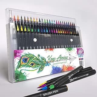 Best snowman drawing pens Reviews