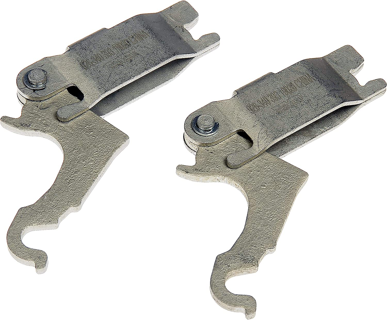 Sales Dorman 926-340 Parking Brake Lever for Animer and price revision Kit Select Models