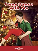 Best come dance with me Reviews